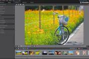 PhotoDirector 4