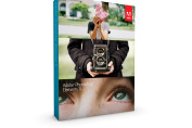 Adobe Photoshop Elements 11 et Adobe Premiere Elements 11 font peau neuve !
