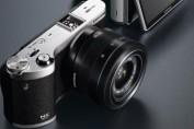 CES : Samsung dévoile son NX300