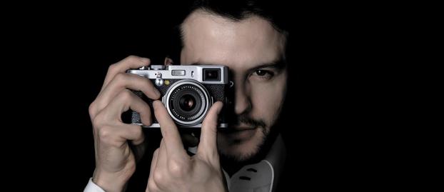 CES : Fujifilm annonce le X100s