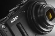 Nikon annonce un compact pro : le Coolpix A