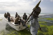 Reportage by Getty Images célèbre 5 années de photojournalisme d'exception