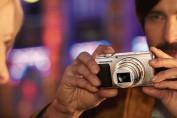 CES 2013 : Olympus annonce 3 nouveaux compacts Stylus Traveller