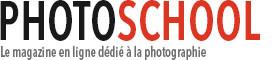 Photoschool photographie numérique et sous marine
