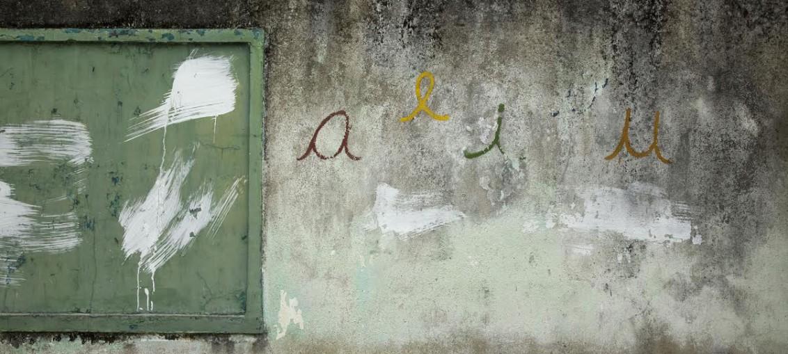 Colombie La guerre que nous n'avons pas vue