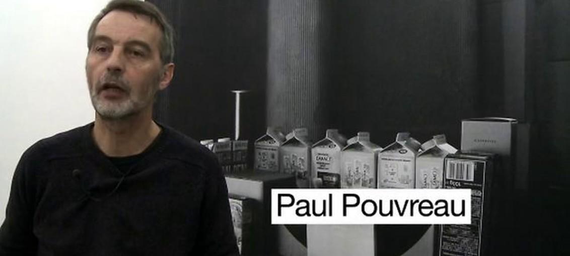 Paul Pouvreau