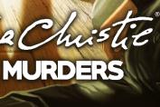 Le célèbre détective Hercule Poirot enquête sur une série de crimes signés « A.B.C. »